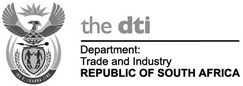 Image for DTI