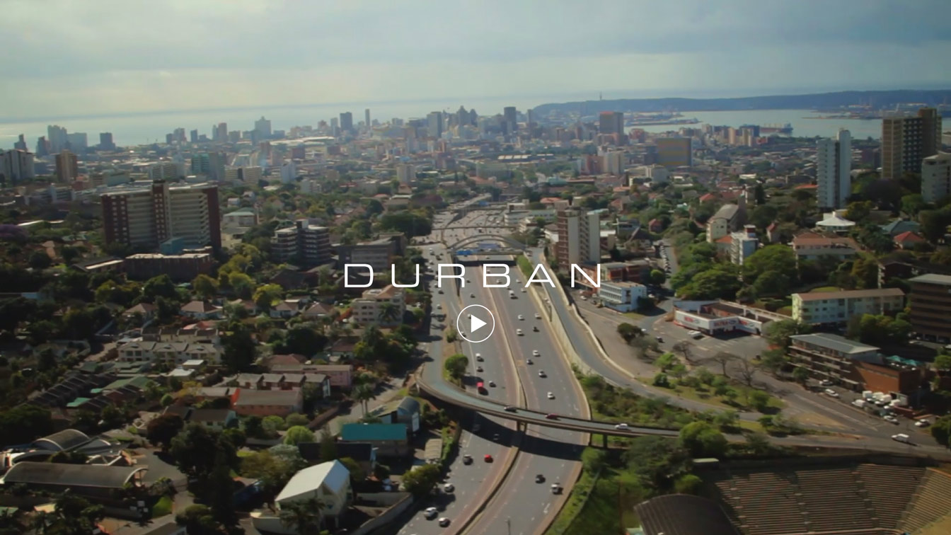 CCI image for Durban video